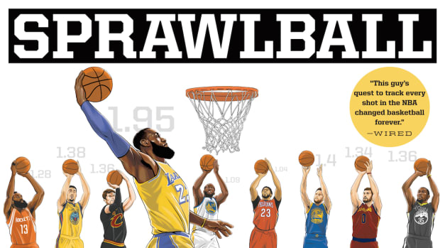 sprawlball1.jpeg