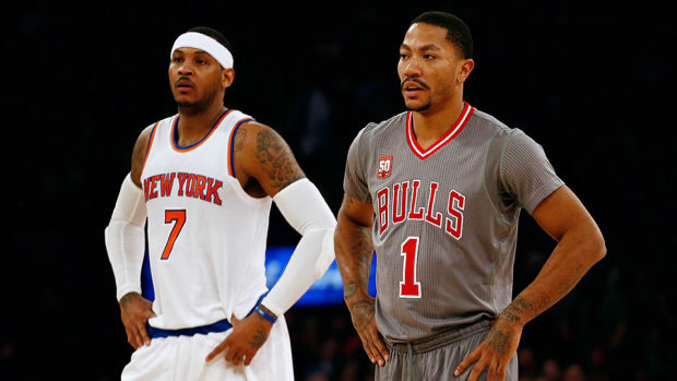 carmelo-anthony-derrick-rose-trade-knicks.jpg