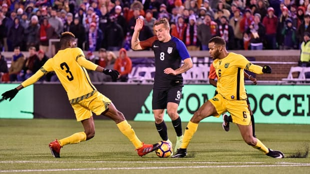 jordan-morris-jamaica-usa-friendly.jpg