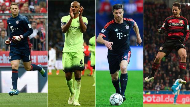 total-futbol-header.jpg