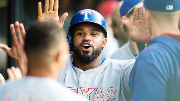 prince-fielder-rangers-neck-surgery-mlb-career-over.jpg