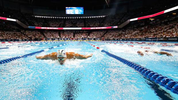 rio-olympics-us-swimming-trials-michael-phelps-katie-ledecky.jpg