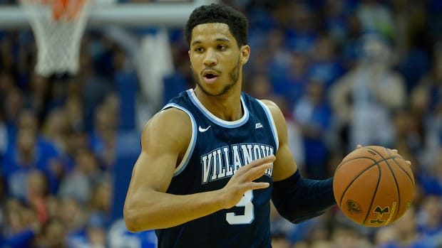 josh-hart-villanova-wildcats-1300-64-things.jpg