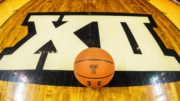 big-12-expansion-basketball-recruiting.jpg