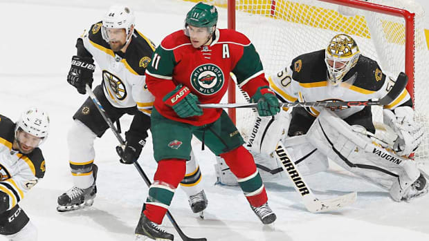Wild-Bruins-Kluckholn.jpg
