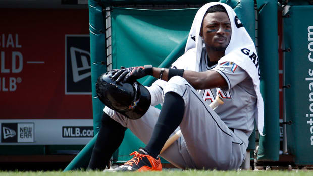 dee-gordon-marlins-ped-suspension.jpg