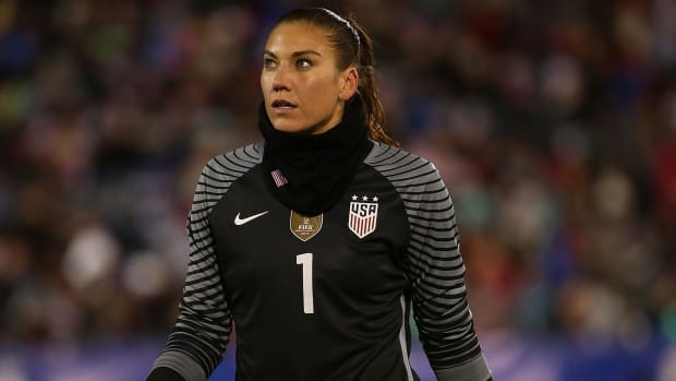 hope-solo-equal-pay-suspension.jpg