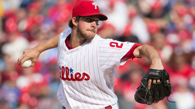 aaron-nola-phillies.jpg