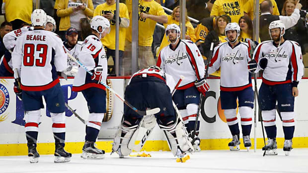 Washington-Capitals-Justin-K-Aller.jpg