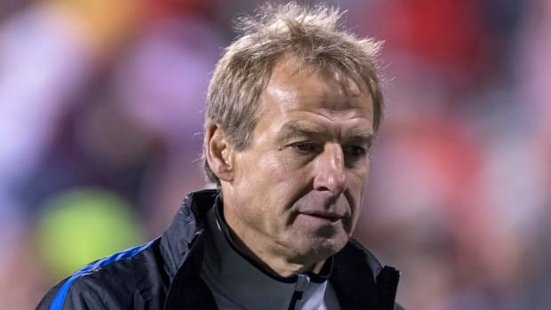 jurgen-klinsmann-fired-reaction.jpg