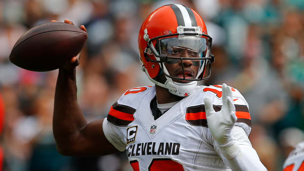 robert-griffin-cleveland-browns-injuries.jpg