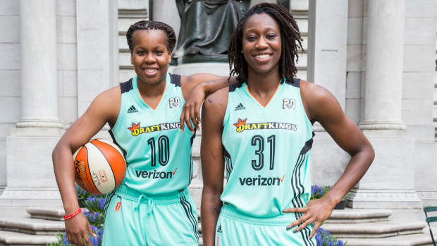 wnba-20th-season-new-uniforms.jpg
