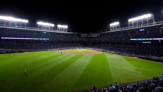 world-series-schedule-start-tv-channel.jpg