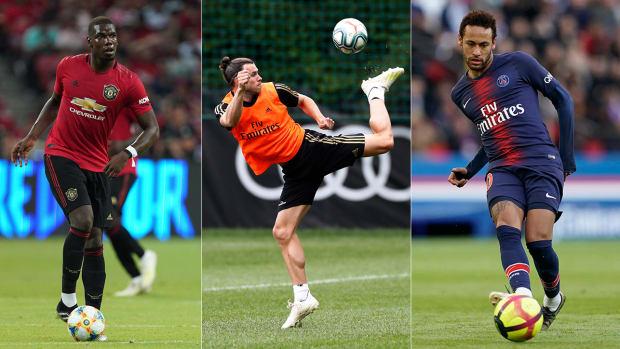 pogba-bale-neymar-transfers.jpg