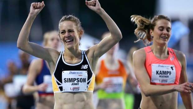 shanghai-diamond-league-review-jenny-simpson.jpg