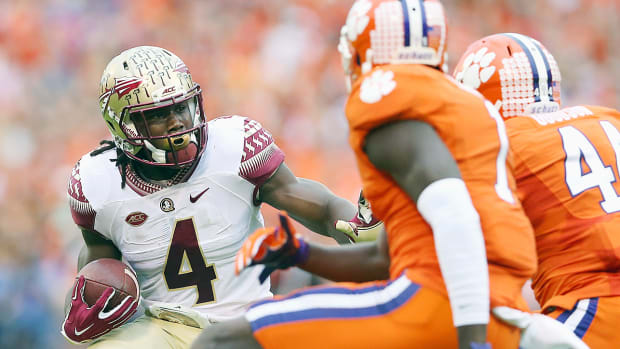 dalvin-cook-fsu-clemson-college-football-playoff-race-key-games.jpg