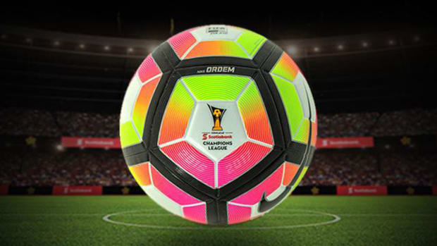 concacaf-neon-match-ball.jpg