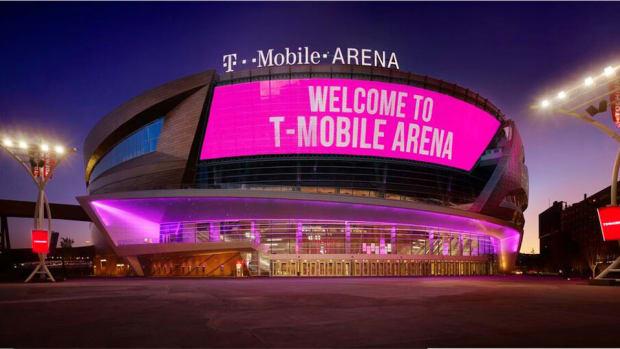 T-Mobile-outside.jpg
