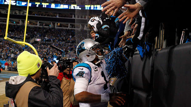 audibles-podcast-cam-newton-super-bowl-50.jpg