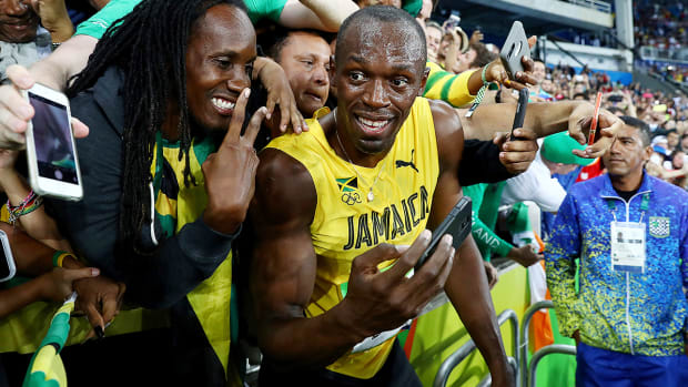 usain-bolt-200-meter-gold-medal-2016-rio-olympics.jpg