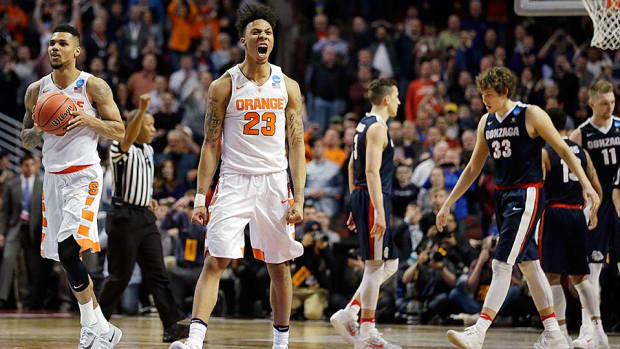 syracuse-defeats-gonzaga-sweet-16.jpg