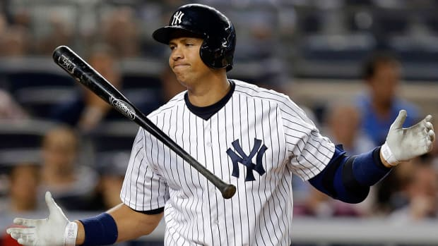 alex-rodriguez-willens2.jpg