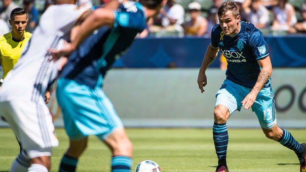jordan-morris-sounders-galaxy-mls-highlights.jpg