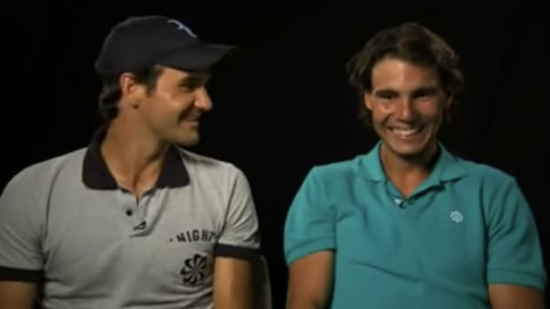 roger-federer-rafael-nadal-funny-tv-video.jpg