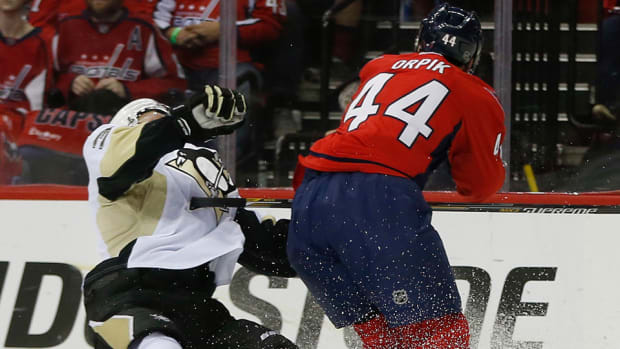 brooks-orpik-suspended.jpg