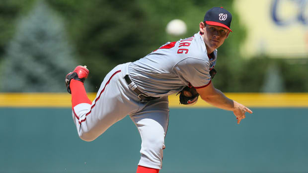 stephen-strasburg-justin-edmonds-getty2.jpg