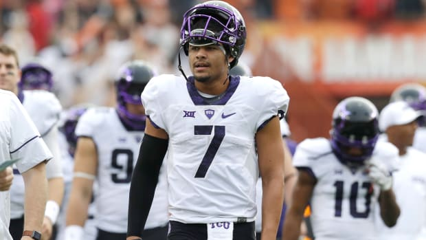 kenny-hill-kenny-trill-tcu-texas-am.jpg
