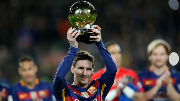 messi-ballon-dor-finalists.jpg
