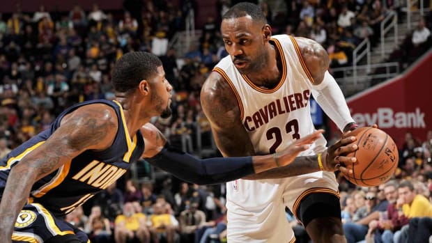 cavaliers-pacers-lebron-james.jpg