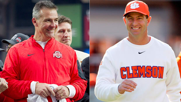 urban-meyer-dabo-swinney-ohio-state-clemson-social-media.jpg