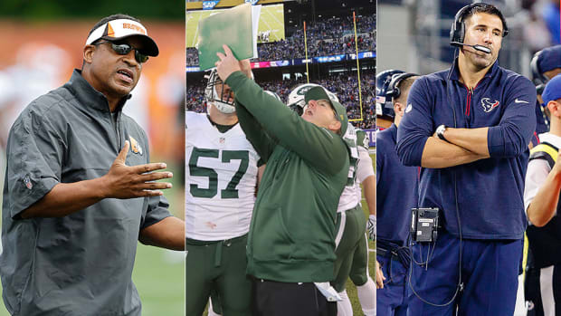 nfl-assistant-coaches-blanket-coverage-offseason.jpg