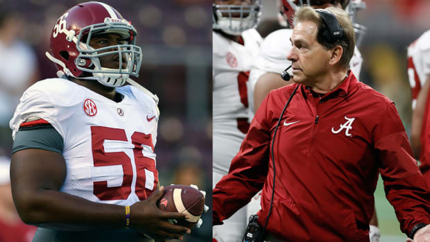 nick-saban-sec-transfer-rules-alabama-brandon-kennedy.jpg