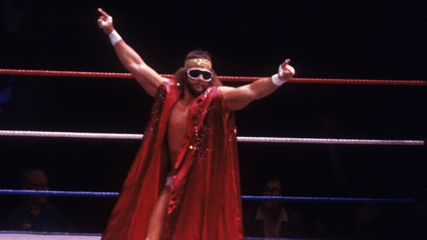 randy-macho-man-savage-best-wrestling-moments.jpg