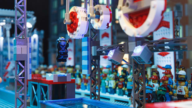 lego-ninja-warrior-header2.jpg