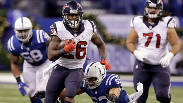 lamar-miller-houston-texans-afc-south.jpg
