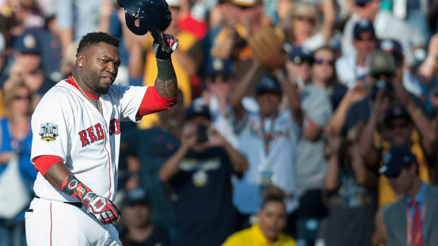 david-ortiz-red-sox_0.jpg
