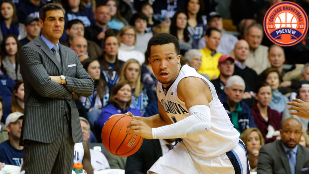 jalen-brunson-villanova-wildcats-1300-big-east-preview.jpg