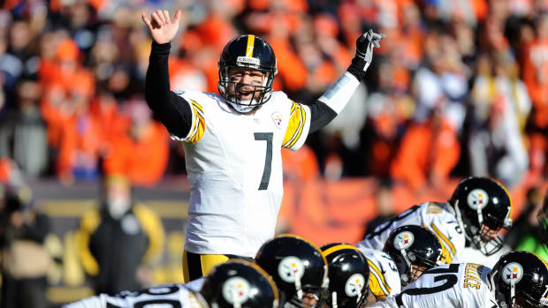 ben-roethlisberger-steelers.jpg