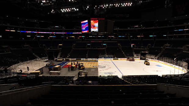 staples-center-changeover-header.jpg