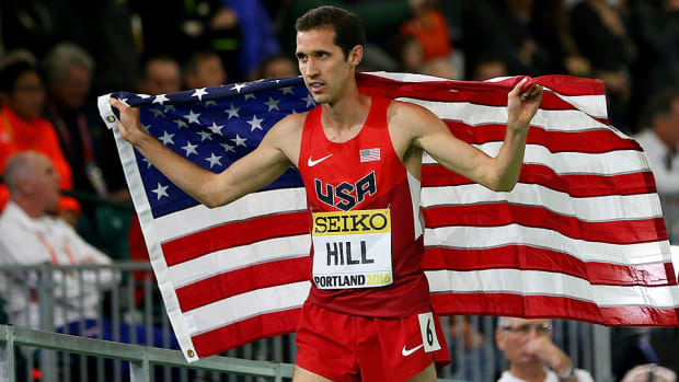 ryan-hill-bowerman-track-club.jpg