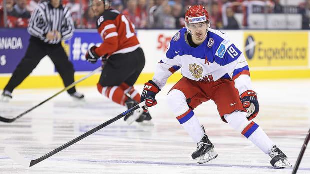 pavel-buchnevich-russian-nhl-prospect.jpg