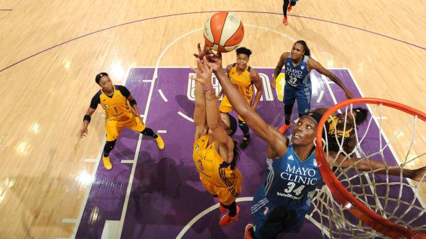 WNBAtop.jpg