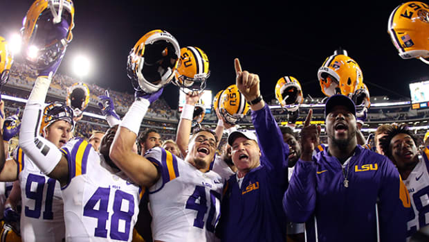 lsu-football-cuts-article1.jpg