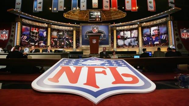 2017-nfl-draft-philadelphia.jpg