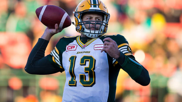 mike-reilly-960-cfl.jpg