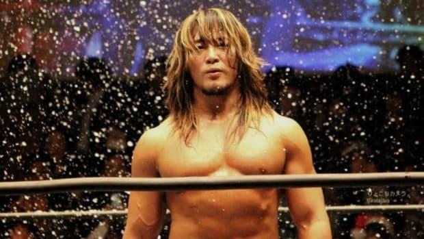 Hiroshi-Tanahashi-new-japan-lead.jpg